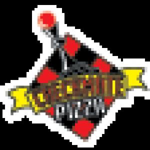 checkmate coupon logo