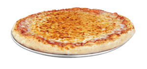 Cheese Pizza Checkmate
