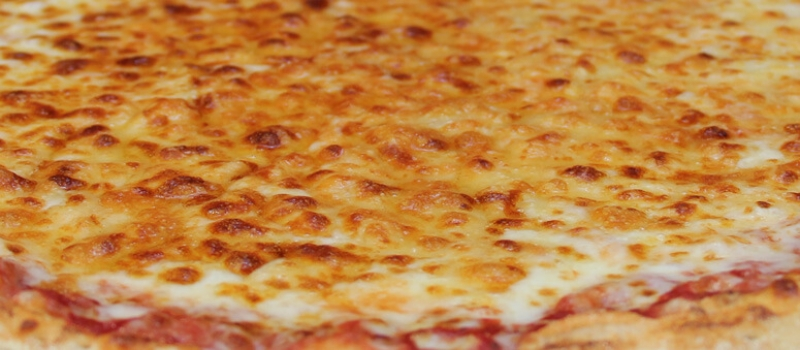 Checkmate Pizza Cheese Lovers Supreme Specialty Pizza